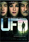 UFO / НЛО