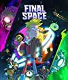 Final Space / Крайний космос (3 сезон)
