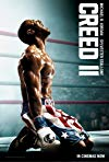 Creed II / Крид 2