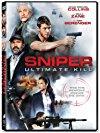 Sniper: Ultimate Kill / Снайпер: Идеальное убийство