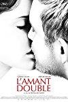 L'amant double / Двуличный любовник