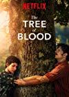 El árbol de la sangre / Кровавое дерево