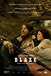 Blaze / Блэйз