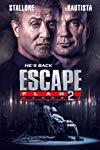 Escape Plan 2: Hades / План побега 2