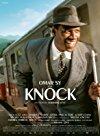 Knock / Афера доктора Нока