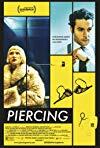 Piercing / Пирсинг