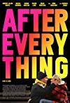 After Everything / После всего