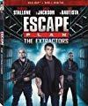 Escape Plan: The Extractors / План побега 3