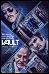 Vault / Хранилище