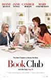 Book Club / Книжный клуб