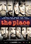 The Place / Место встречи