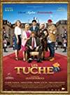 Les Tuche 3 / День выборов по-французски