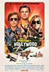 Once Upon a Time... in Hollywood / Однажды в... Голливуде