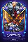Onward / Вперёд