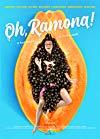 Oh, Ramona! / О, Рамона!