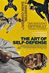 Art of Self-Defense / Искусство самообороны