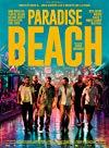 Paradise Beach / Райский пляж