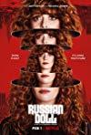 Russian Doll / Матрёшка