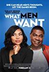What Men Want / Чего хотят мужчины