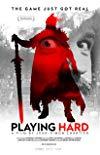 Playing Hard / Играть трудно