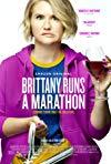 Brittany Runs a Marathon / Бриттани бежит марафон