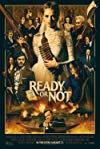 Ready or Not / Я иду искать