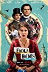 Enola Holmes / Энола Холмс