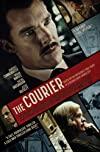 Courier / Игры шпионов
