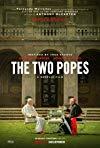 Two Popes / Два Папы