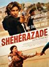 Shéhérazade / Шахерезада
