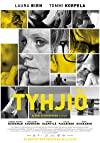 Tyhjiö / Пустота