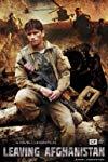 Leaving Afghanistan / Братство