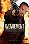 Avengement / Отмщение