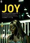 Joy / Джой