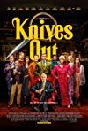 Knives Out / Достать ножи