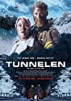 Tunnelen / Туннель: Опасно для жизни