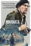 Minamata / Великий
