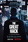 Great Hack / Большой Взлом