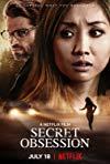 Secret Obsession / Тайная одержимость