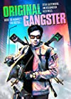 Original Gangster / Прирождённый гангстер